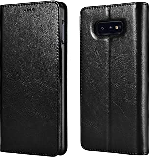 Best s9 leather cover Reviews