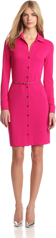 Anne Klein Women's Classic Leo Dress