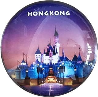 Best shop disney hong kong Reviews