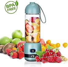 Best grove portable juice blender Reviews