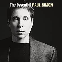 Best the essential paul simon cd Reviews