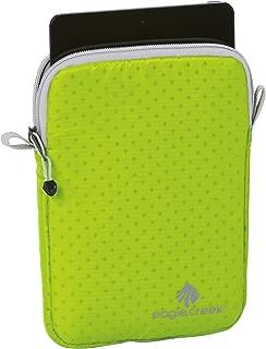 Eagle Creek Pack-it Specter Mini-Tablet Sleeve, Strobe Green (Green) - EC-41226046