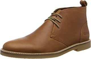 : Kickers Homme 42 Chaussures homme
