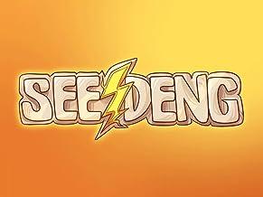 Clip: See Deng