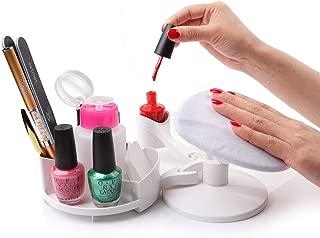 Best diy home nail salon Reviews