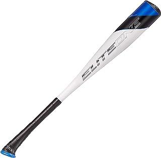 MSB WORLD Aluminium Baseball Bat Metal Alloy Ball Outdoor Sports Youth Adult Park Training Home 30/″ 75CM