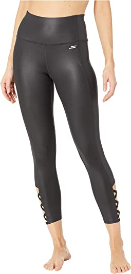 Immersion Shine Leggings