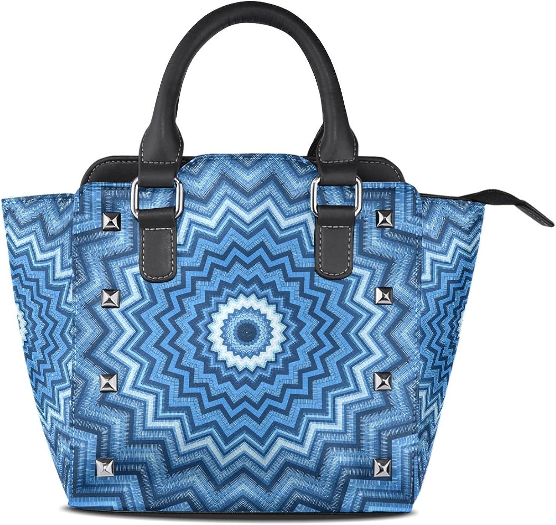 Sunlome Tote-Schulterhandtaschen Tote-Schulterhandtaschen Tote-Schulterhandtaschen für Damen B07BBLBZ8T  Heißer Verkauf e42693
