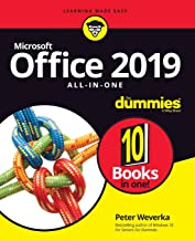 Best when did microsoft office 2016 come out Reviews