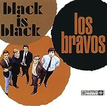 Best los bravos black is black mp3 Reviews