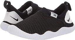 2f02f014e24a Nike Kids.