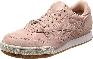 Reebok Classic Phase 1 Pro Sports Lifestyle Footwear For Women