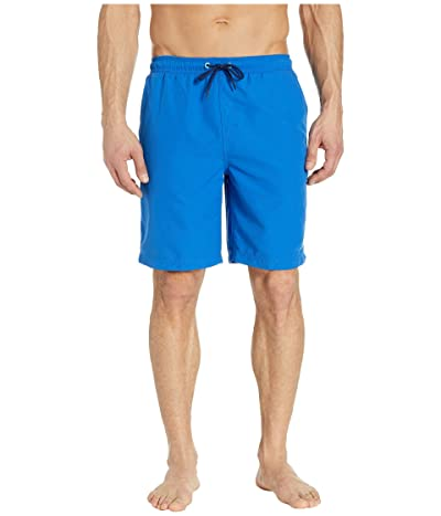 Speedo 20 Volley Comfort Liner (Classic Blue) Men