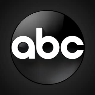abc family app for android