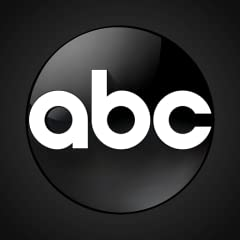 LATEST EPISODES OF HIT ABC SHOWS: Watch full episodes of The Good Doctor, Modern Family, A Million Little Things, and more. BINGE WATCH FULL SEASONS: Watch full seasons of classic ABC shows like Body of Proof, Army Wives, Felicity, and dozens more! A...