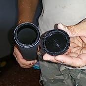 Bonitex - Somier + 4 patas cilindricas 90x190cm: BALDA ANCHA, TUBO ACERO 40x30MM, REFUERZO CENTRAL, Láminas de chopo-flex