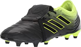 online store 567a7 9b700 Copa Gloro 19.2 FG. adidas