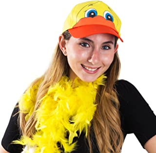 Best duck hats for adults Reviews