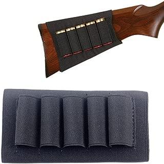 Best 12 gauge flare gun ammo Reviews