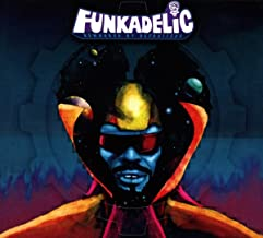 Best funkadelic reworked by detroiters Reviews