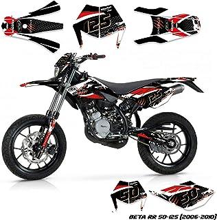 Suchergebnis Auf Für Beta 125 Rr Motorräder Ersatzteile Zubehör Auto Motorrad