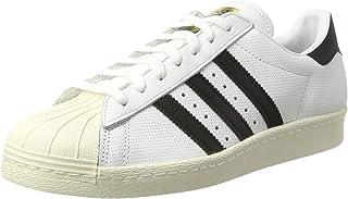 adidas Superstar 80s, Zapatillas de Deporte para Hombre