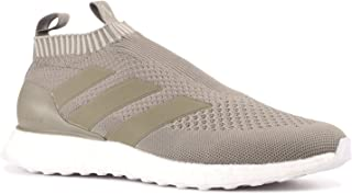 Best ace 16 purecontrol ultra boost shoes Reviews