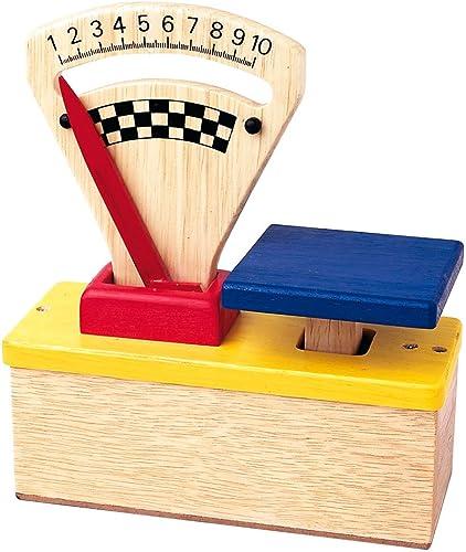 nuevo estilo Santoy - Tienda de juguete (ST133) (ST133) (ST133)  están haciendo actividades de descuento