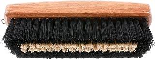 Konex Handcrafted Clothes Brush