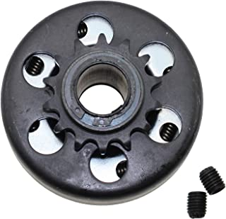 Antanker Replacement Centrifugal Go Kart Clutch 1