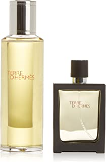 Hermes Paris 49044 - Perfume 30 ml + recarga 125 ml (3346131403684)