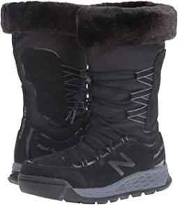 Boots, Snow Boots, Women, W | Shipped Free at Zappos
