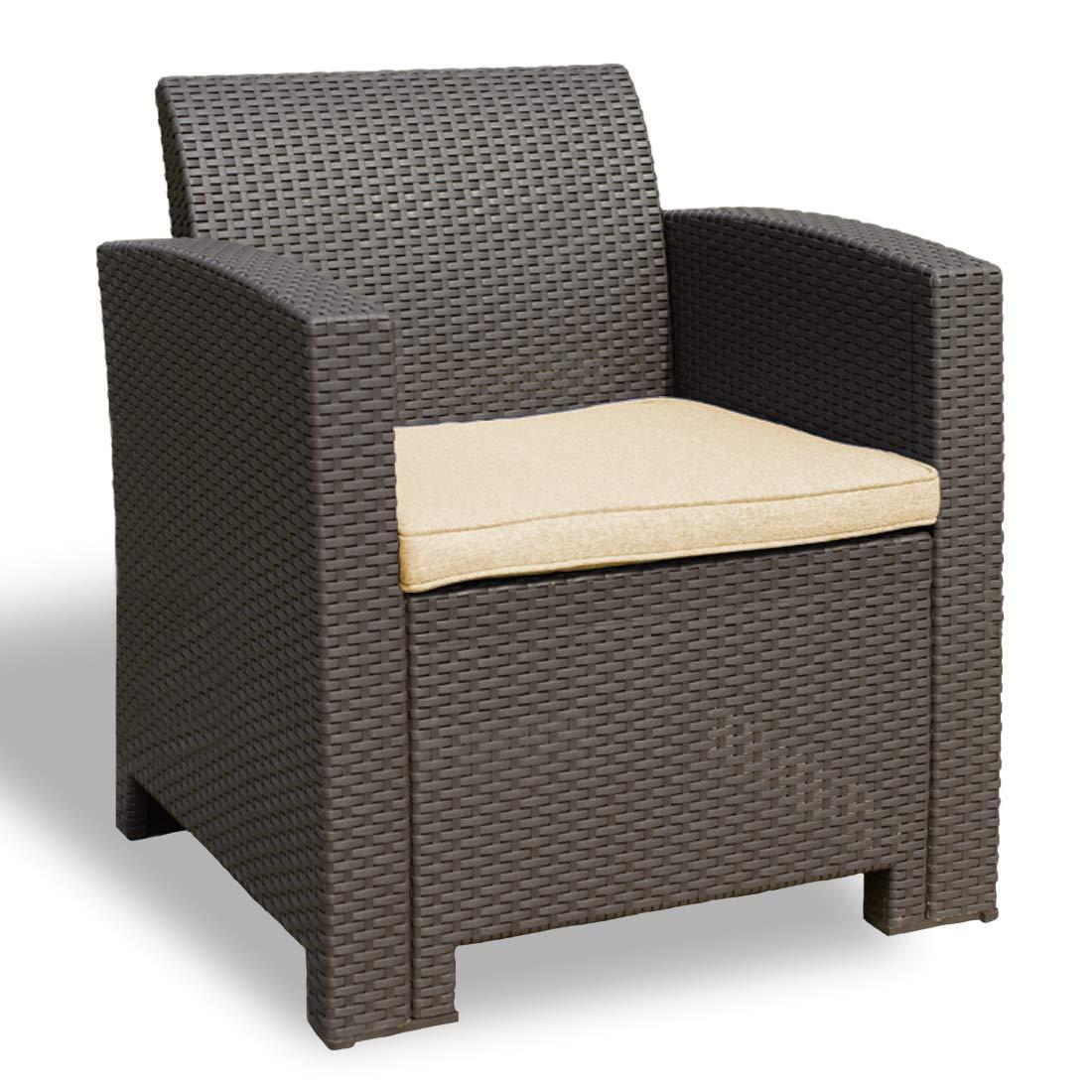 Free Adirondack Chair Patterns Browse Patterns