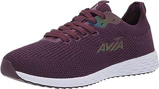 Avia Women's Avi-Helix Sneaker