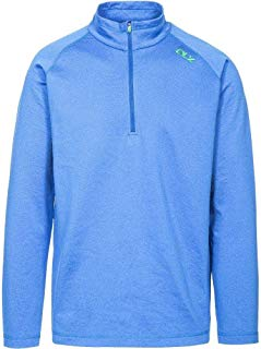 Trespass Mens Jozef DLX Active Top