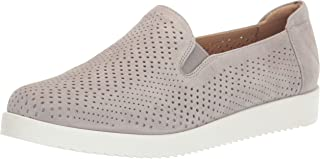 Naturalizer BONNIE womens Loafer