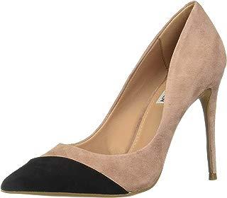 Steve Madden Dalia 962 Zapatillas Altas para Mujer