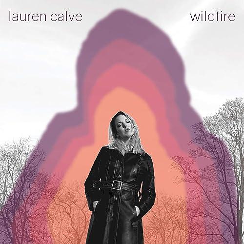 Better Angels by Lauren Calve on Amazon Music - Amazon.com