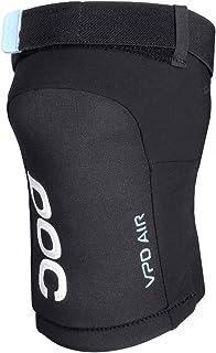 POC Joint VPD Air - Protector de rodillas