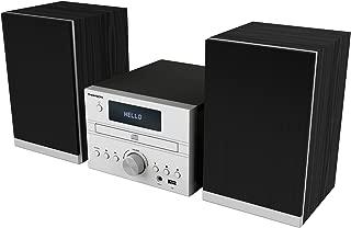 Amazon.es: THOMSON - Equipos de audio y Hi-Fi: Electrónica