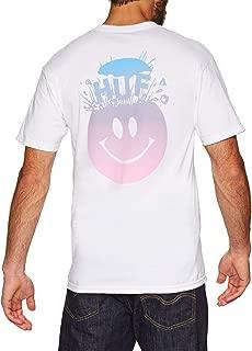Huf Mind Blown Short Sleeve T-Shirt