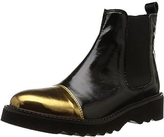 084275bd679989 Amazon.fr : Jonak : Chaussures et Sacs