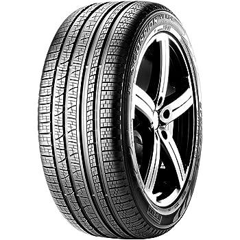 Pirelli Scorpion Verde All Season FSL M+S Pneu 4 saisons 215//65R17 99V