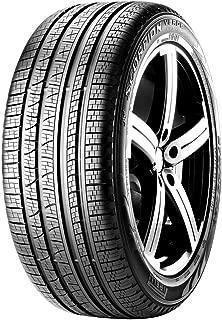Ganzjahresreifen Pirelli Scorpion Verde All-Season 4x4 255//55//R18 109V C//B//71
