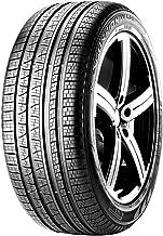 Pirelli SCORPION VERDE Season Touring Radial Tire - 235/65R17 108V