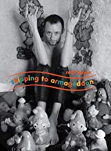 Skipping to Armageddon: Photographs of Current 93 and Friends (Strange Attractor Press)