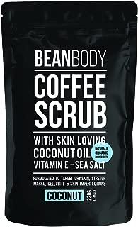 Best mr bean coffee scrub Reviews