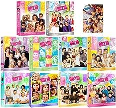 Best 90210 season 2 episode 8 soundtrack Reviews