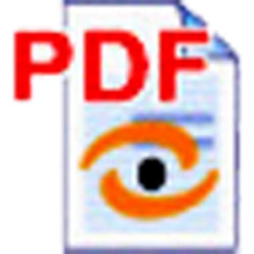 PdfReader