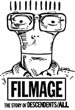 Best the descendents documentary Reviews